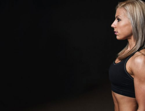 10 ways to improve your strength