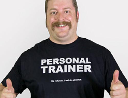 ¿Es competente tu entrenador?