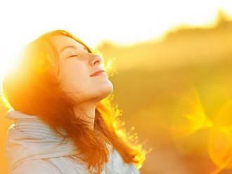 La vitamina D y la influencia en el rendimiento físico