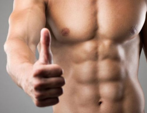 Consejos para tener unos abdominales perfectos