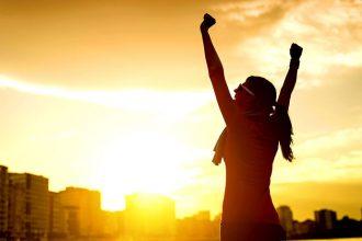 la actividad física ayuda a combatir la depresión