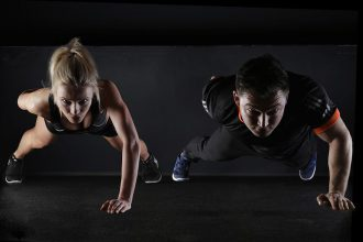 el zuu para perder peso y ganar movilidad