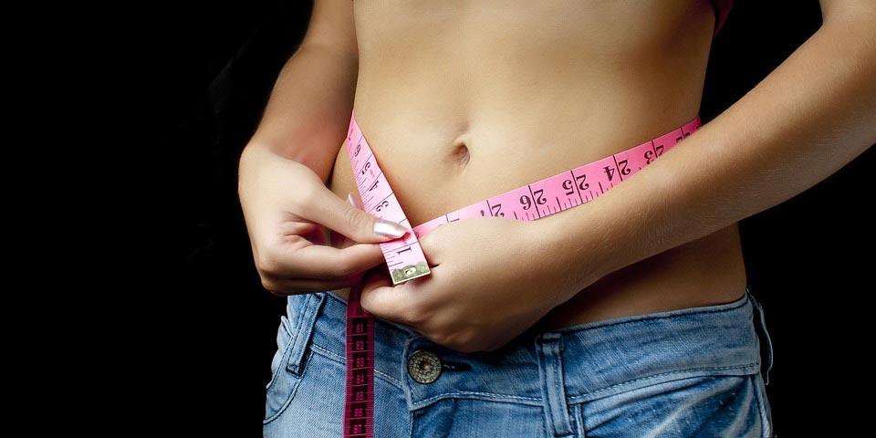 ¿Cómo eliminar definitivamente la grasa abdominal?
