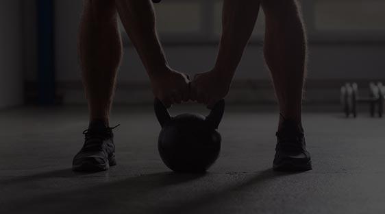 entrenamiento individual