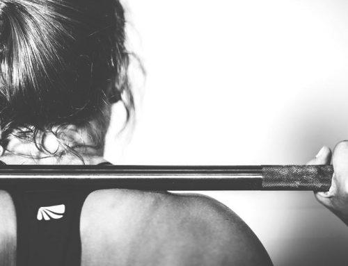 Sin dolor no hay ganancia en el deporte