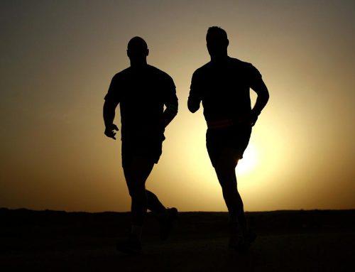 ¿Cuál es la mejor hora del día para entrenar?