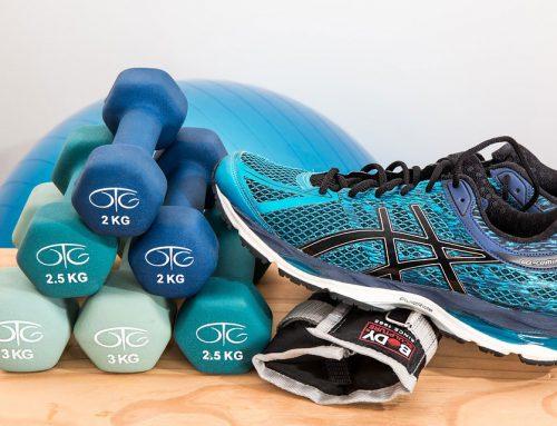 Alternar el ritmo de entrenamiento ¿Funciona?