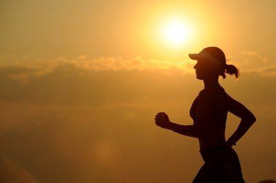 7 beneficios de hacer ejercicio regularmente