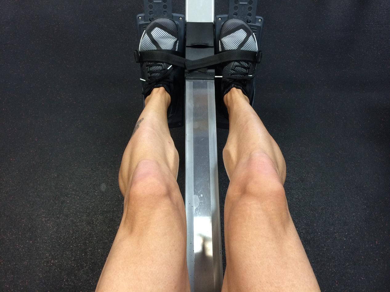 ¿Cómo mejorar tu rendimiento al hacer ejercicio?