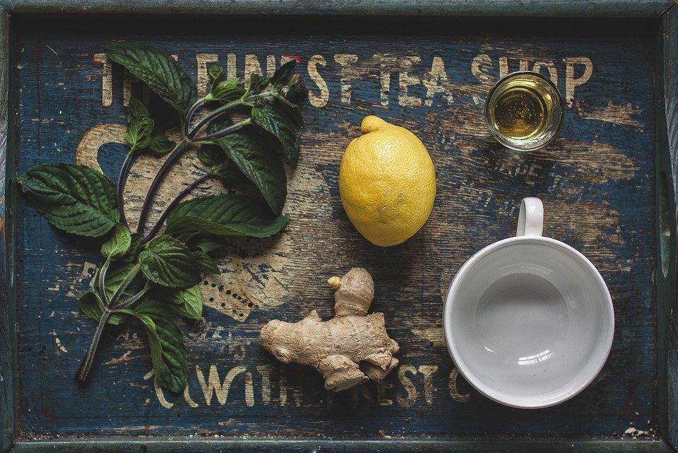 5 formas de mantener un estilo de vida más saludable
