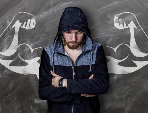 ¿Qué es el acondicionamiento metabólico o entrenamiento de alta intensidad?