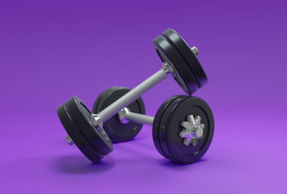 Corregir la postura: entrenamiento de fuerza para una postura perfecta