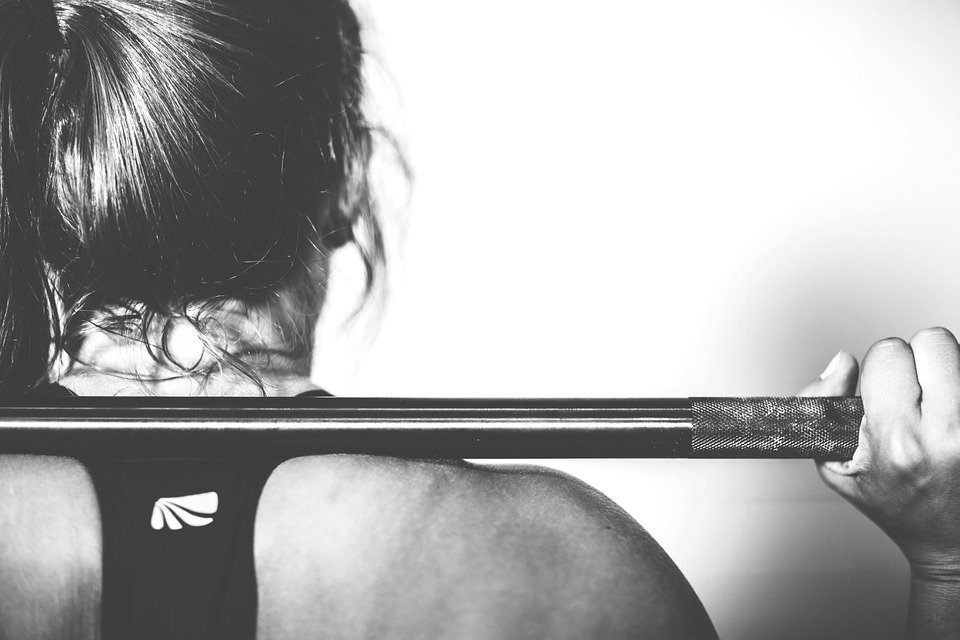 Ejercicios pliométricos: 7 razones para incluirlos en tu rutina fitness