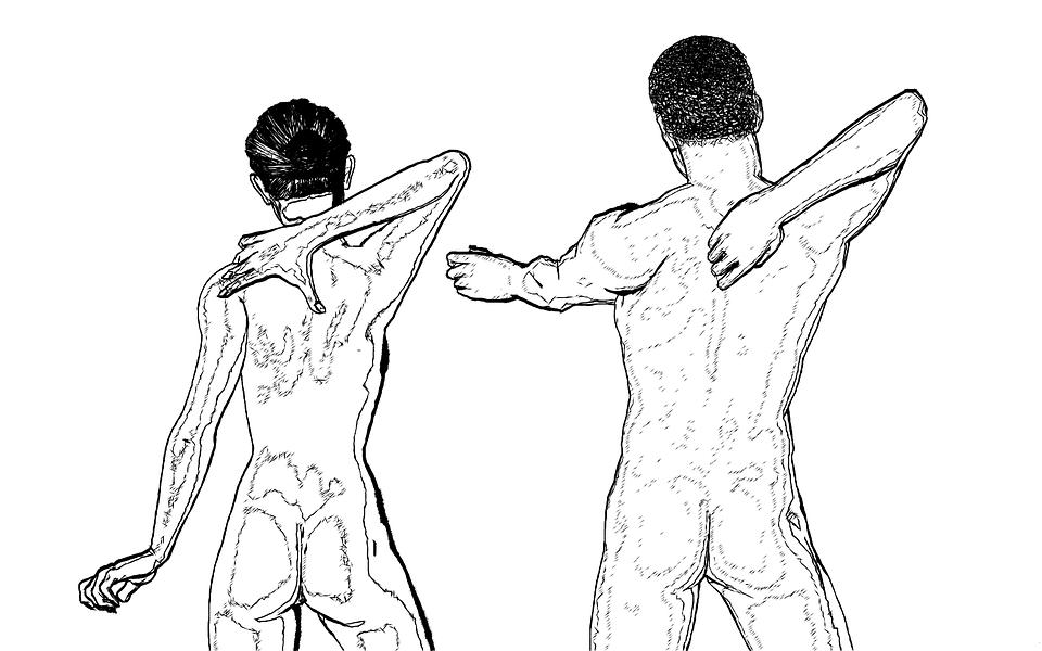 Entrenar con una hernia de disco: ¿Se puede hacer? ¿Es recomendable?