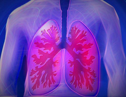 Los mejores ejercicios para personas con enfermedad pulmonar