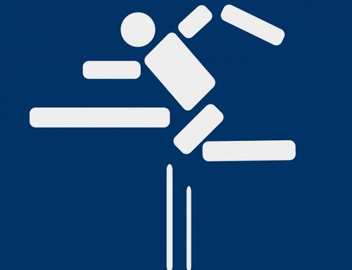 Beneficios del salto para el fitness ¿Por qué hacer ejercicios pliométricos?