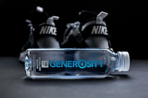 La importancia de la hidratación durante el ejercicio